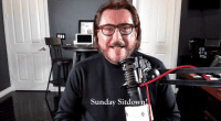 Scott McKain: Sunday Sitdown