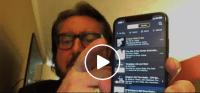 McKain: Facebook Live